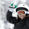 Thumbnail image for Snow Sports: Staying Safe on the Slopes